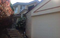 52 Mirbelia Street, Kenmore NSW