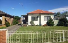 40 Crudge Rd, Marayong NSW