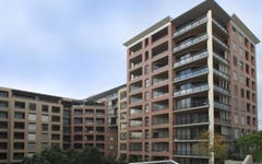 D201/24-26 Point Street, Pyrmont NSW