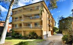 1/13-15 Clyde Avenue, Cronulla NSW