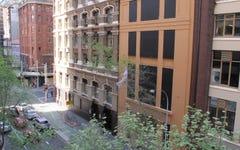 33 /361 KENT ST, Sydney NSW