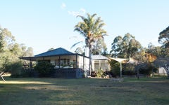 1470 Nethercote Road, Greigs Flat NSW