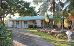 10 Beschen Court, Blacks Beach QLD