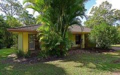 310 Connection Road, Mooloolah Valley QLD
