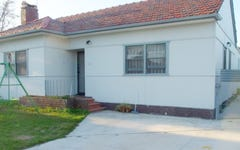 27 Mons St, South Granville NSW