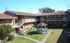 7/776 Canterbury Rd, Belmore NSW