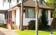 3 Tula Place, Tregear NSW