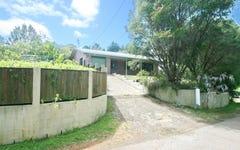 13-15 Cypress Court, Beechmont QLD