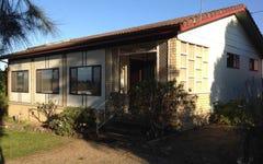 28 Hawdon St, Moruya NSW