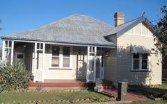 11 Alfred Street, Cessnock NSW