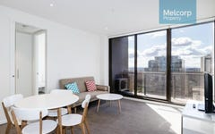 2906/318 Russell Street, Melbourne VIC