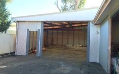 20F Parramatta Road, Lidcombe NSW