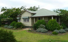 Address available on request, Tambo QLD