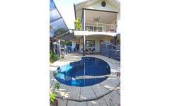 1/13 Radford Court, Coconut Grove NT