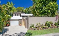 39 Parkedge Road, Sunshine Beach QLD