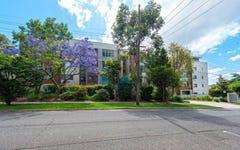 15/1-3 Cherry Street, Warrawee NSW