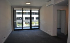 409/4 Footbridge Boulevard, Wentworth Point NSW