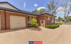94 North Street, Tamworth NSW