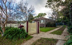 2 Nepean Gardens Place, Glenbrook NSW