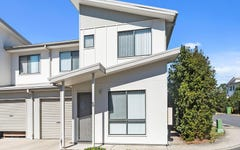 66/40 Gledson Road, North Booval QLD