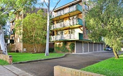6/102-110 Doncaster Avenue, Kensington NSW