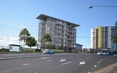 503/241-245 Sydney Park Road, Erskineville NSW