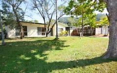 11 Fitzallan Close, Kanimbla QLD
