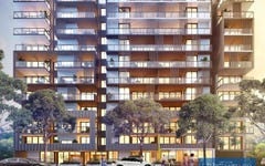 62/10-12 French Avenue, Bankstown NSW
