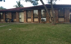 1 Greenway Ave, Shalvey NSW