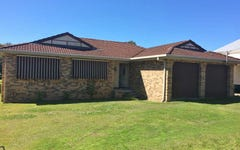 85 Fosterton Road, Dungog NSW