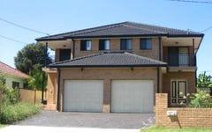 9 The Avenue, Yagoona NSW