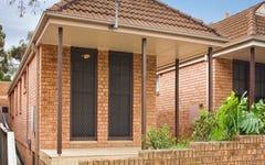 281 Lilyfield Road, Lilyfield NSW