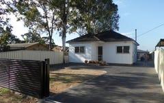 79 Bligh St, Fairfield East NSW