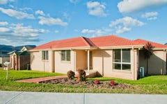 1 Glenlee Drive, Horsley NSW