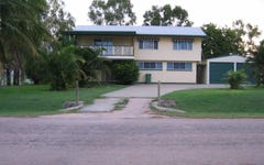 Address available on request, Mount Kelly QLD
