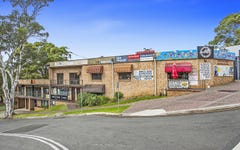 1/91 Lawrence Hargrave Drive, Stanwell Park NSW