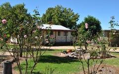 3478 Bundarra Road, Gilgai NSW