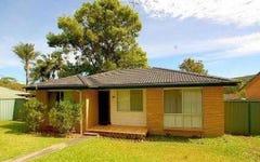 712 Pacific Highway, Narara NSW