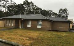 1 Muscat Place, Cessnock NSW