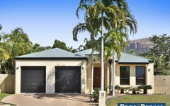 11 KILLYMOON CRESCENT, Annandale QLD