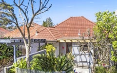 Address available on request, Freshwater NSW