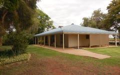 92 Bernarra Road, Coomealla NSW
