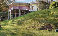 352 Duns Creek Road, Duns Creek NSW