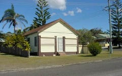 23 Landsborough St, South West Rocks NSW