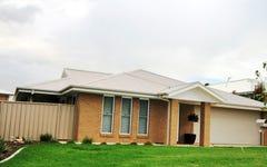 2/1 Spencer Place, Wagga Wagga NSW