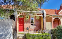 16 Waterloo Street, Rozelle NSW