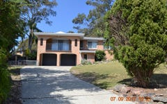 15 Mulimbah St, Eleebana NSW
