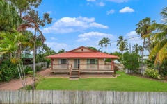 108 Coutts Drive, Bushland Beach QLD