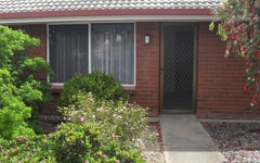 5/25 Julia Terrace, Kadina SA