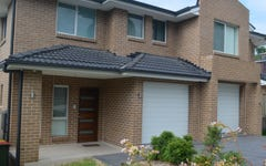 68 Old Prospect Road, South Wentworthville NSW